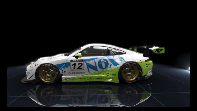 RGT-8 GT3 NOXI _12.jpeg