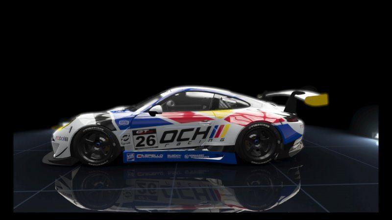 RGT-8 GT3 OCH Racing _26.jpeg