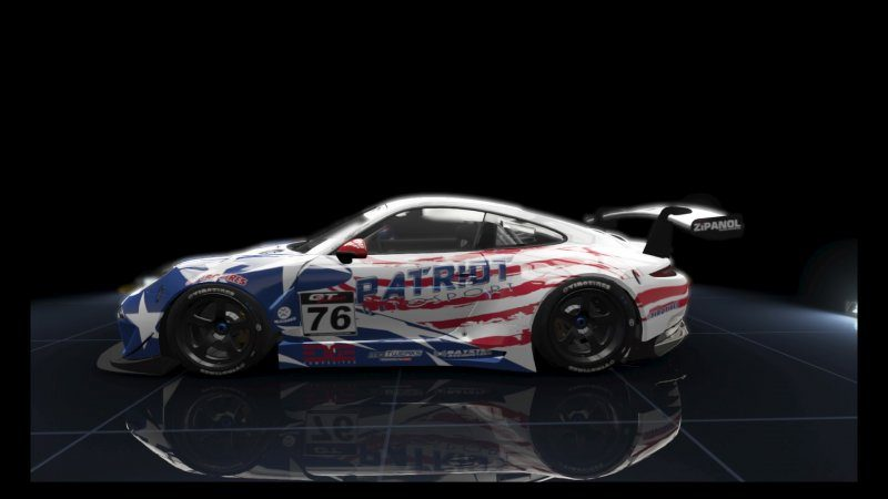 RGT-8 GT3 Patriot Autosport _76.jpeg