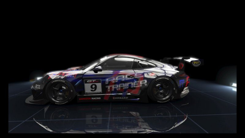 RGT-8 GT3 Pock Race Trainer _9.jpeg