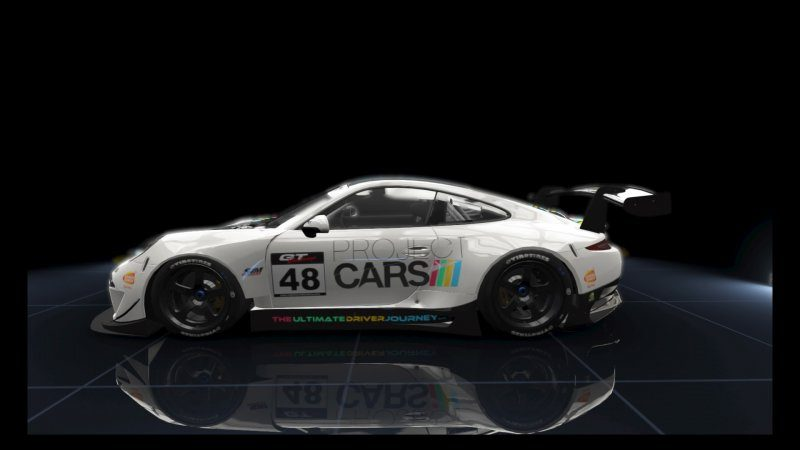 RGT-8 GT3 Project CARS _48.jpeg