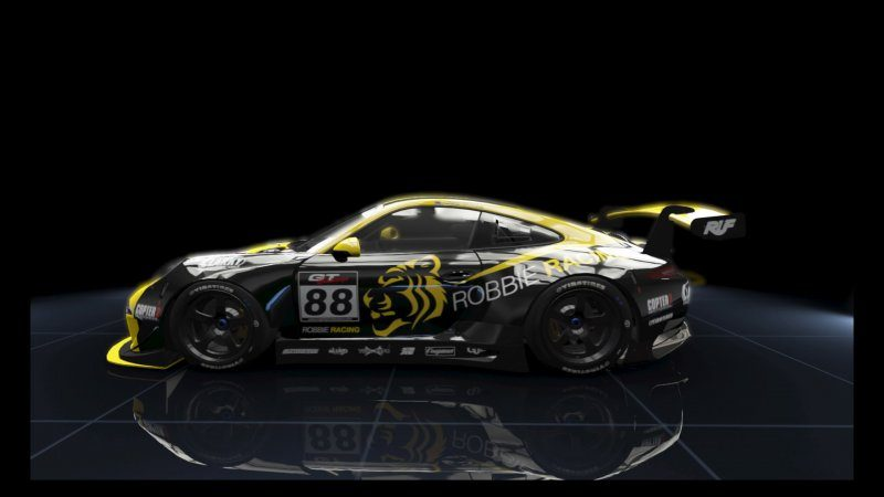 RGT-8 GT3 Robbie Racing _88.jpeg
