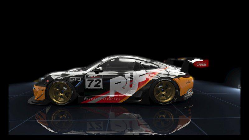 RGT-8 GT3 Ruf _72.jpeg