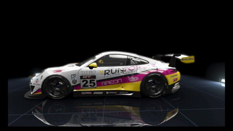 RGT-8 GT3 Run Forged _25.jpeg