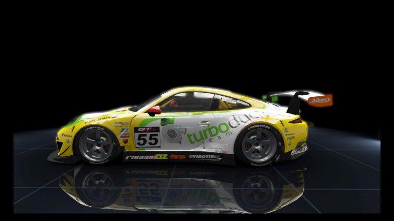 RGT-8 GT3 TurboDuck _55.jpeg