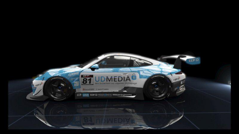 RGT-8 GT3 UD Media _81.jpeg