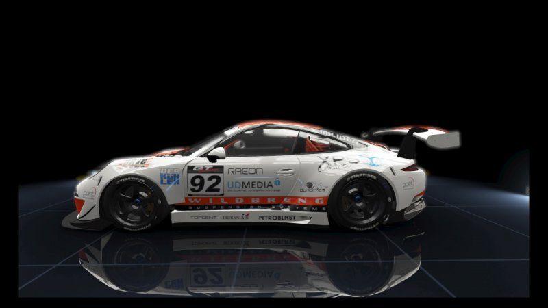 RGT-8 GT3 wildbreng _92.jpeg