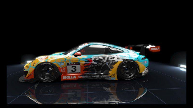 RGT-8 GT3 X-Vare Motorsport _3.jpeg