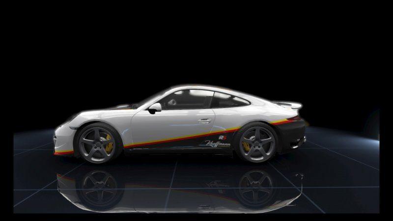 RGT-8 Kauffmann Motorsports.jpeg