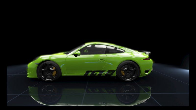 RGT-8 Neon Green.jpeg