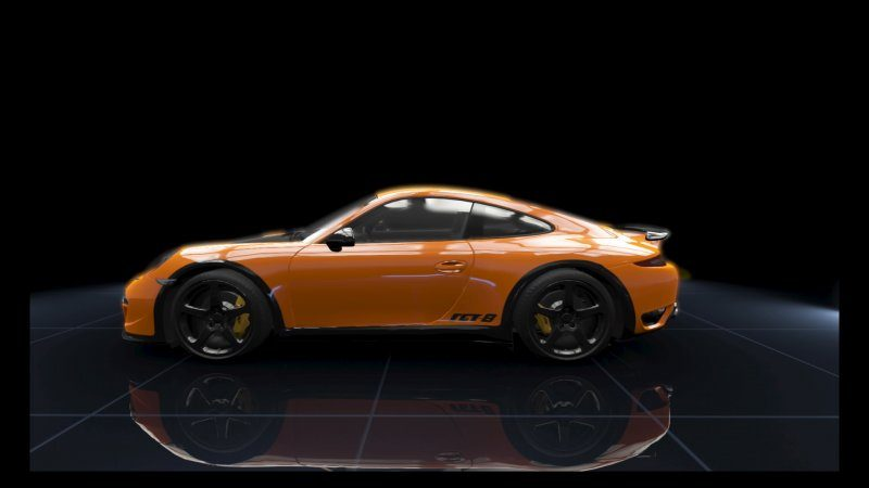 RGT-8 Orange Black stripes.jpeg