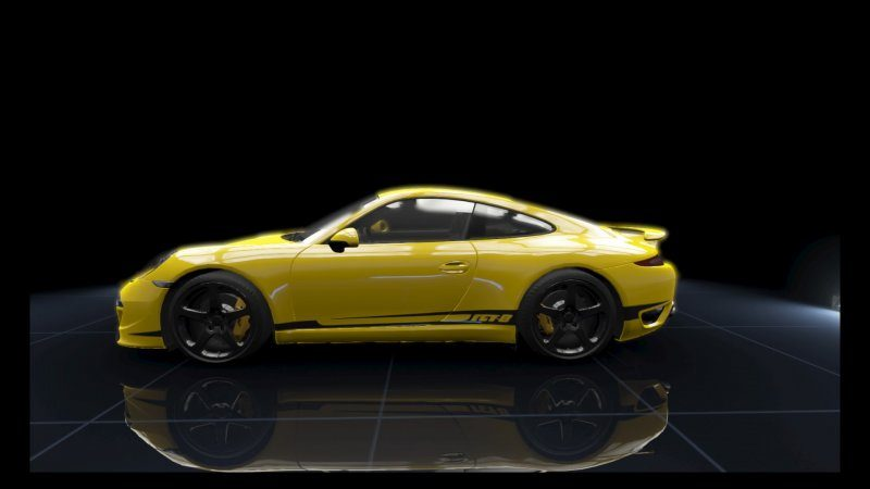 RGT-8 Racing Yellow.jpeg