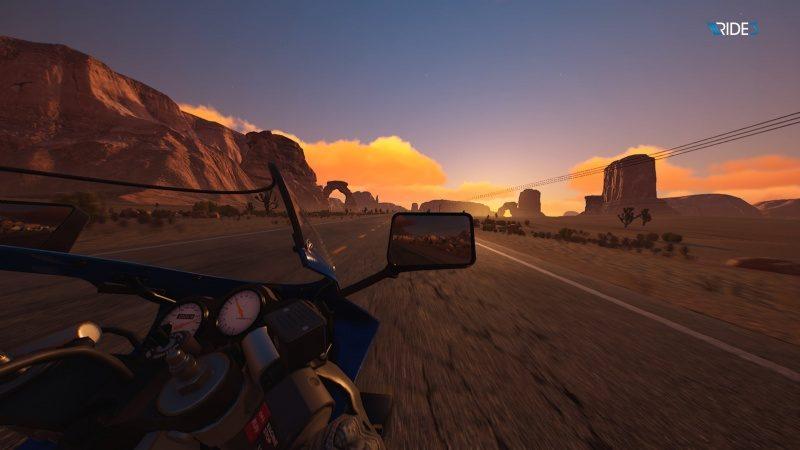 Ride 3_20190401160528.jpg