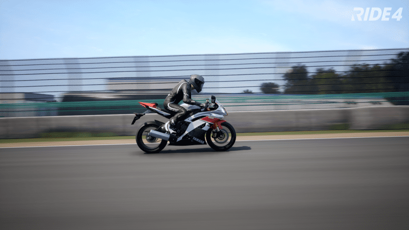 Ride 4_20201005144926.png