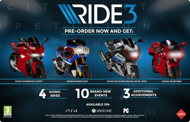 Ride3PO.jpg