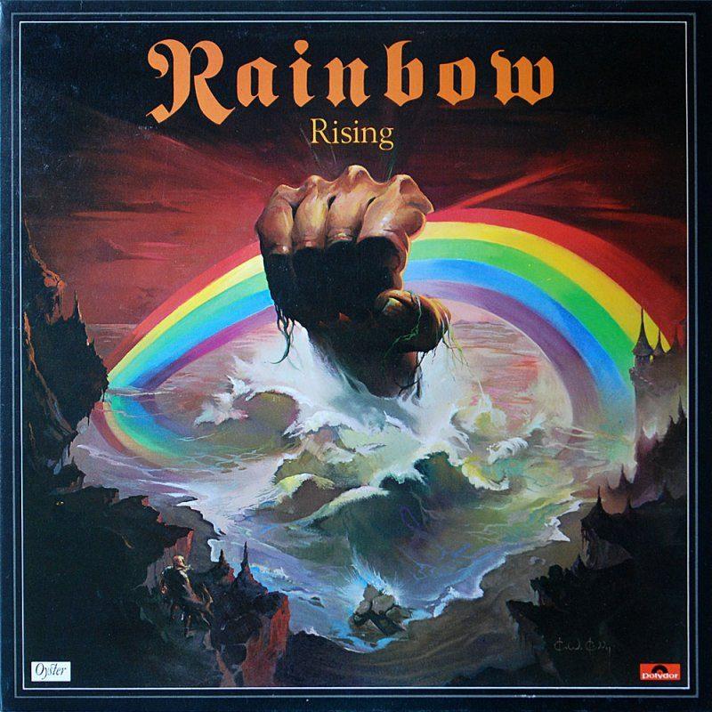 rising-cover.jpg