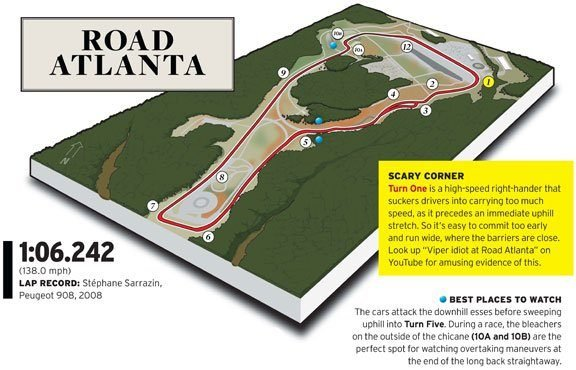 road-atlanta-576-photo-357223-s-original.jpg