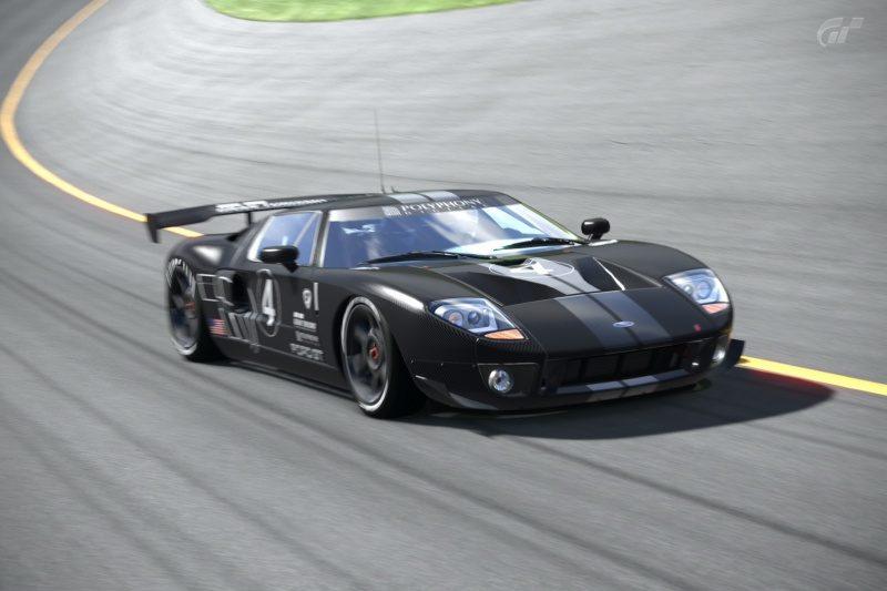 Road Course - Daytona (2).jpg