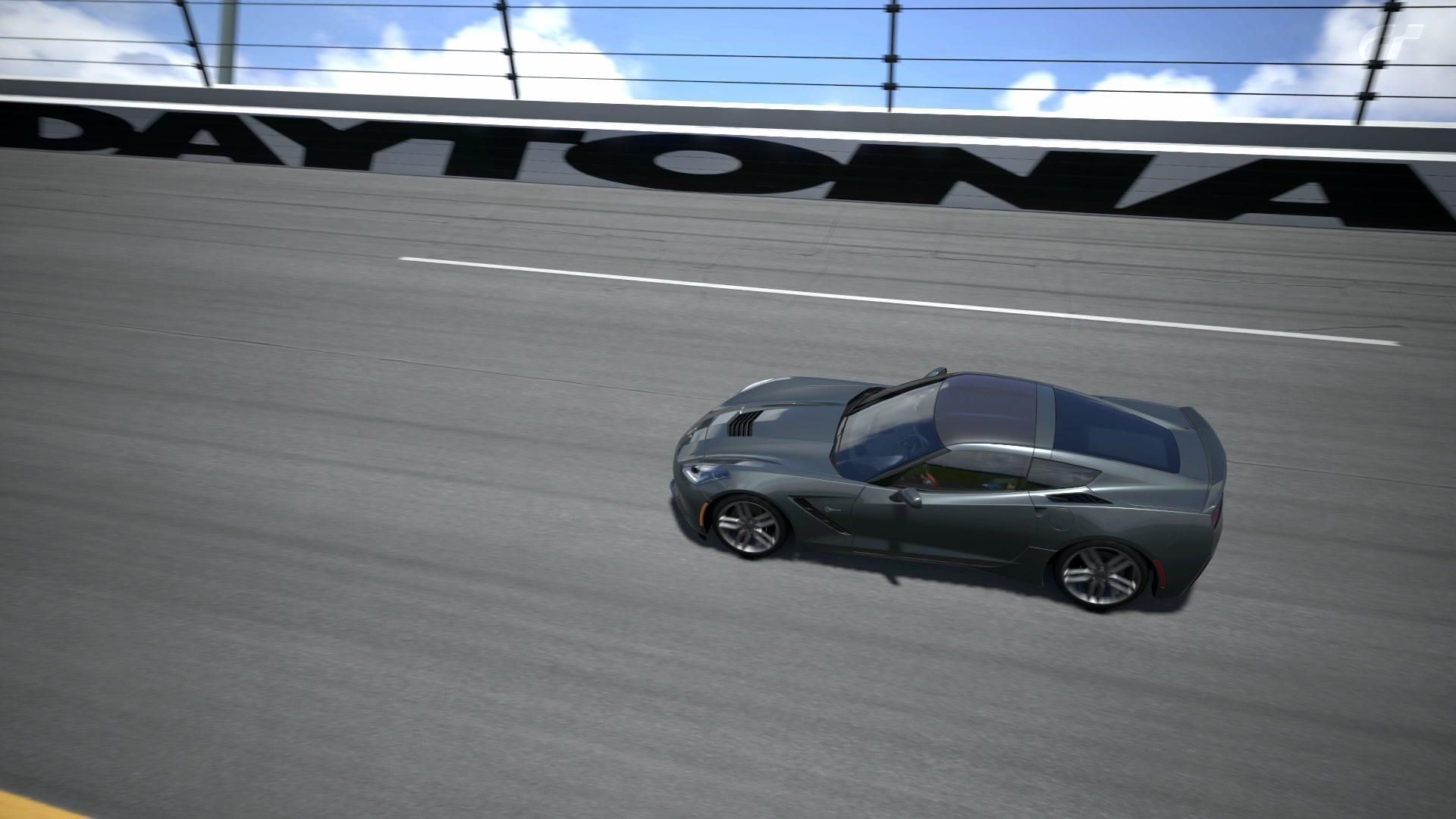 Road Course - Daytona.jpg