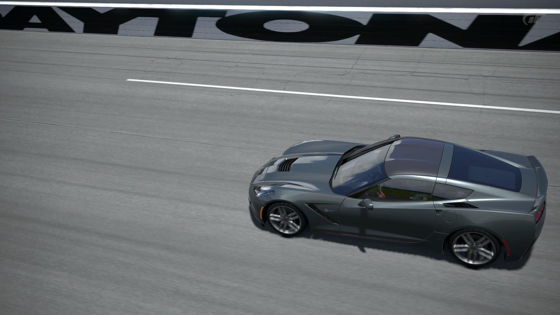 Road Course - Daytona_1.jpg