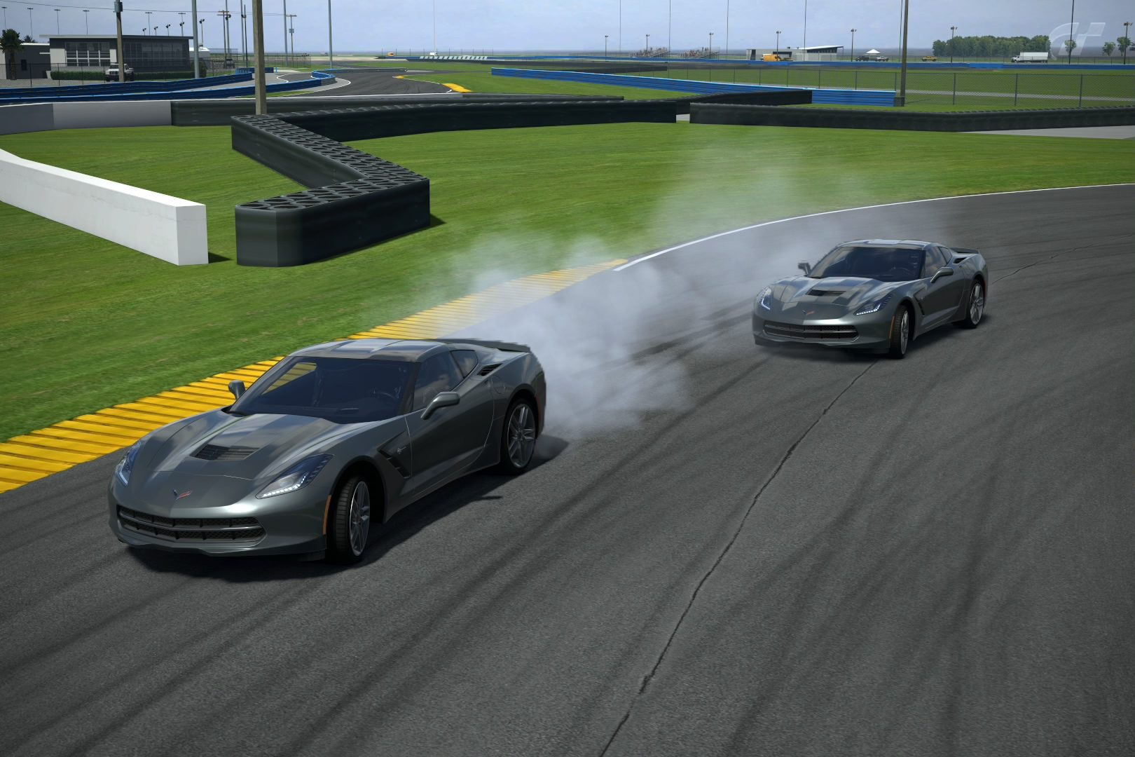 Road Course - Daytona_2.jpg
