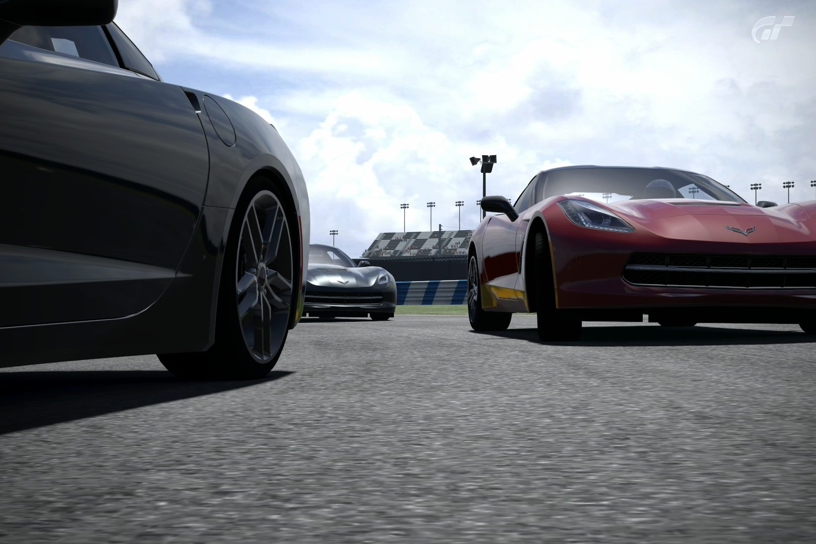 Road Course - Daytona_3.jpg