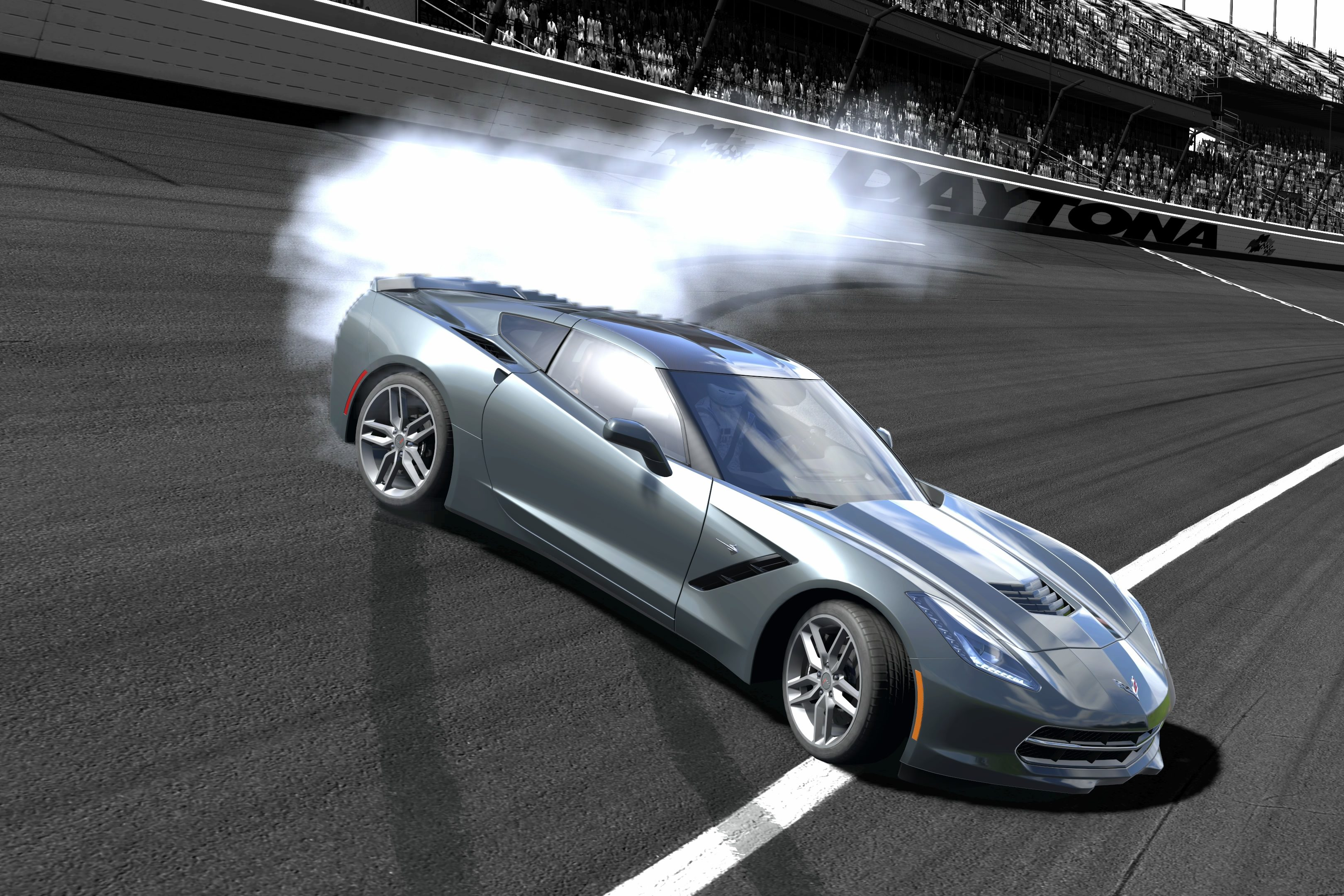 Road Course - Daytona_5.jpg