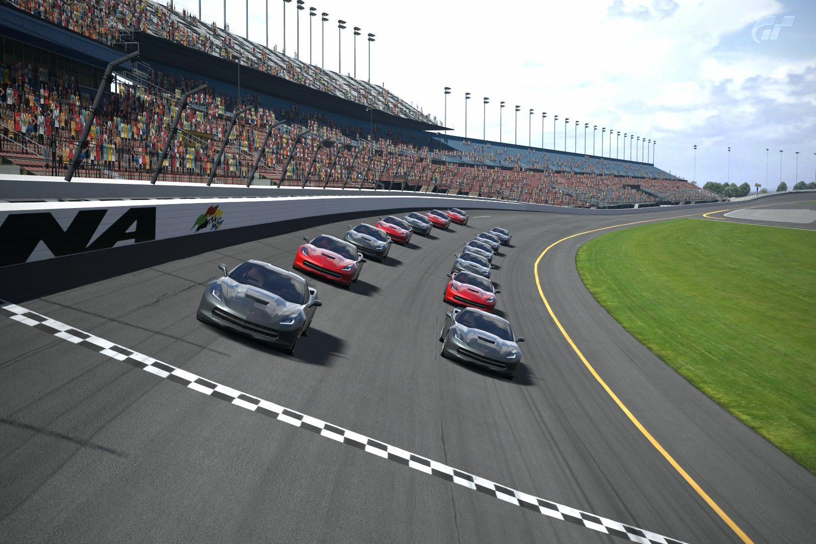Road Course - Daytona_6.jpg