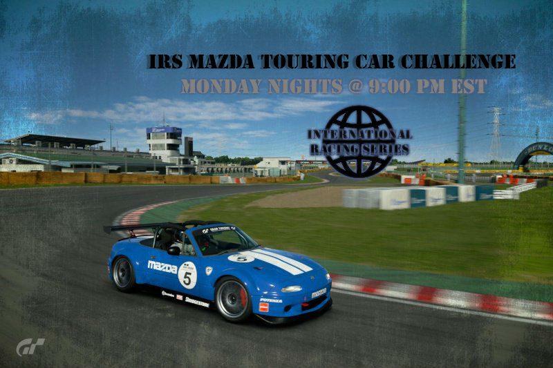 Roadster Touring Car Poster.jpg