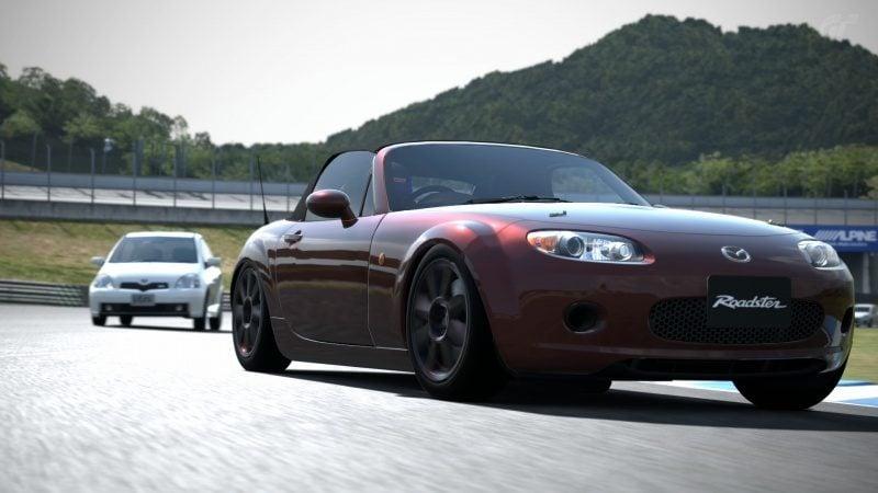 Roadster001.jpg