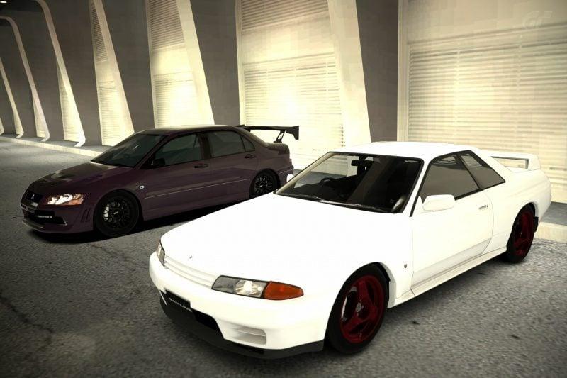 Rob and Craig's cars Gen 1.jpg