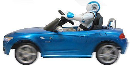 Robot Car 3.jpg