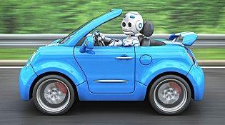 Robot Car 4.jpg