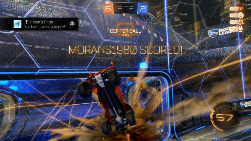 Rocket League_20150731215138.jpg