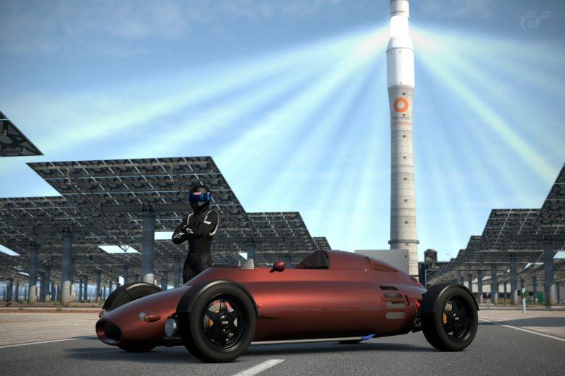 Rocket001.jpg