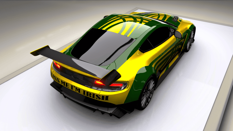 Ronnie's DB9 (2).png
