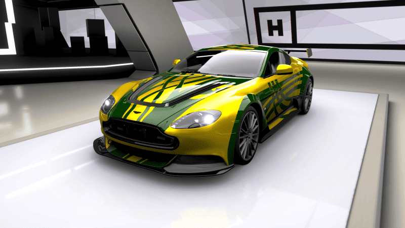 Ronnie's DB9.png