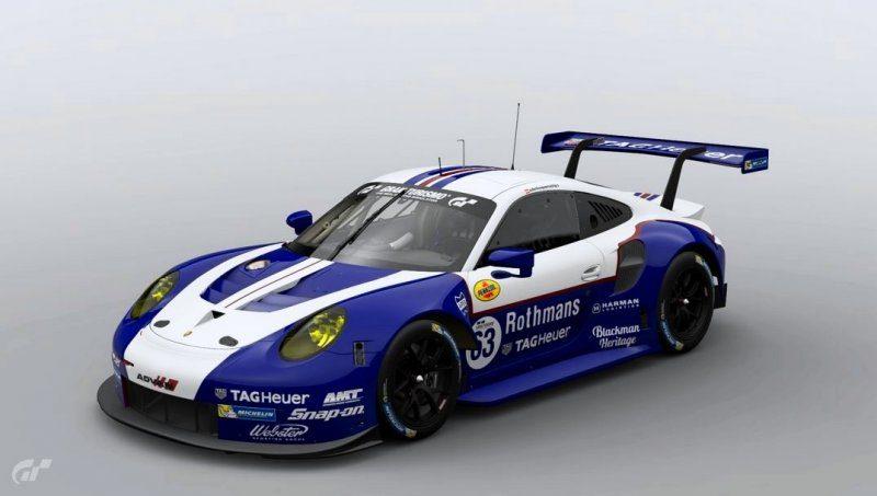 Rothmans Porsche.JPG