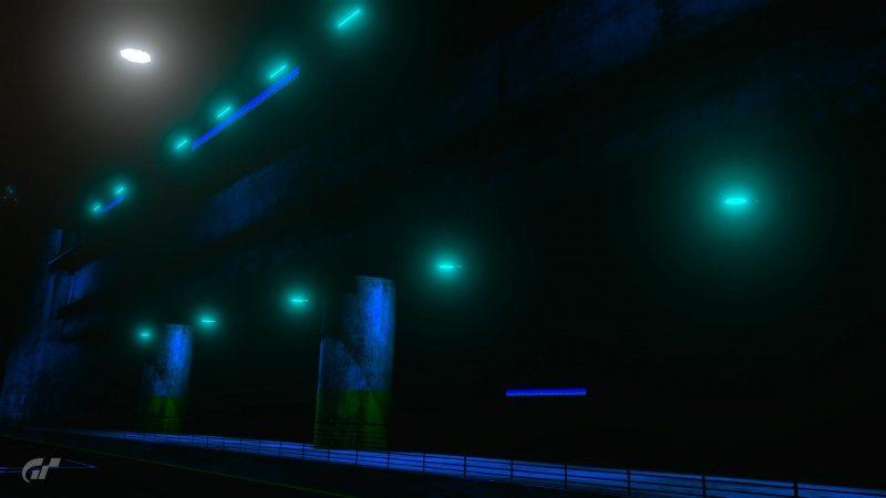 Route X - Dark Grit.jpg
