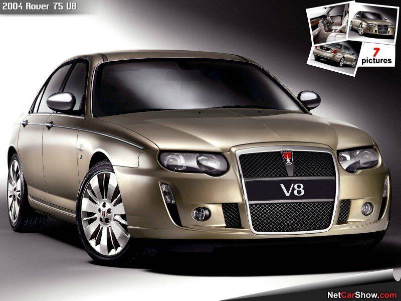 Rover-75_V8-2004-hd.jpg