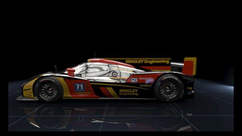 RP 219D LMP2 Ringley Engineering _71.jpeg