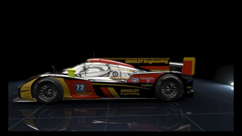 RP 219D LMP2 Ringley Engineering _72.jpeg