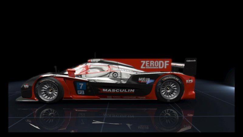RP 219D LMP2 Zero DF Automotive _7.jpeg
