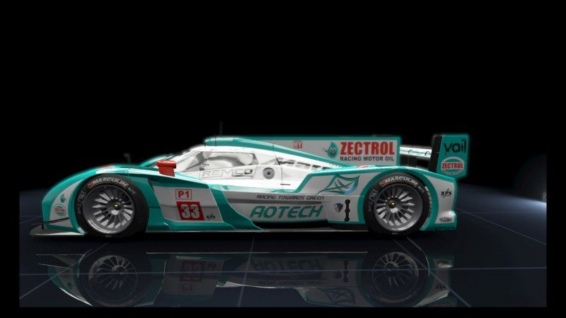 RP 339H LMP1 Aotech Green Racing _33.jpeg