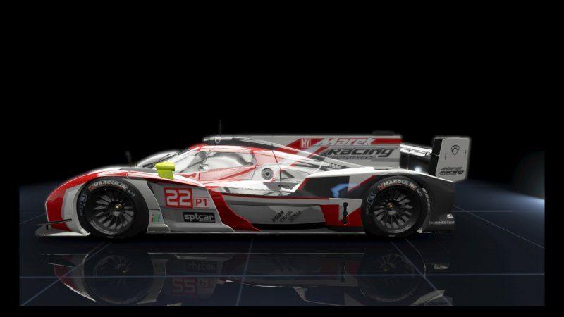 RP 339H LMP1 Marek Racing _22.jpeg