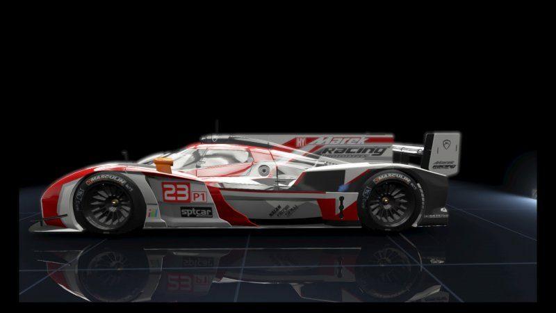RP 339H LMP1 Marek Racing _23.jpeg