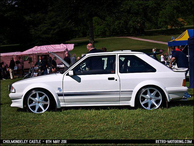 rs turbo.jpg