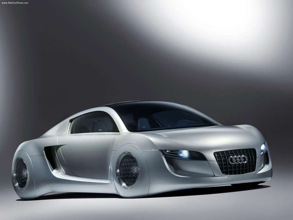 rsq-audiaudi-rsq-concept-car-and-specifications-q51qax5i.jpg