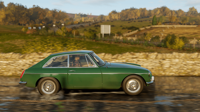 rsz_motorforum_forzahorizon4_20181011_12-31-15.png