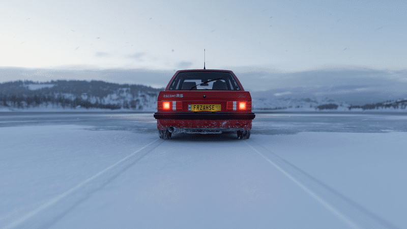 rsz_motorforum_forzahorizon4_20181012_23-30-22.png